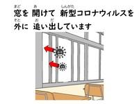 「窓を開けておく」カード (2).JPG